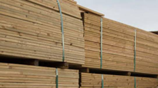Tips to Buy Timber and Board