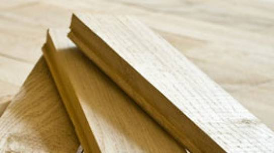 Know more about quality timber merchant in Sussex – Lordan's