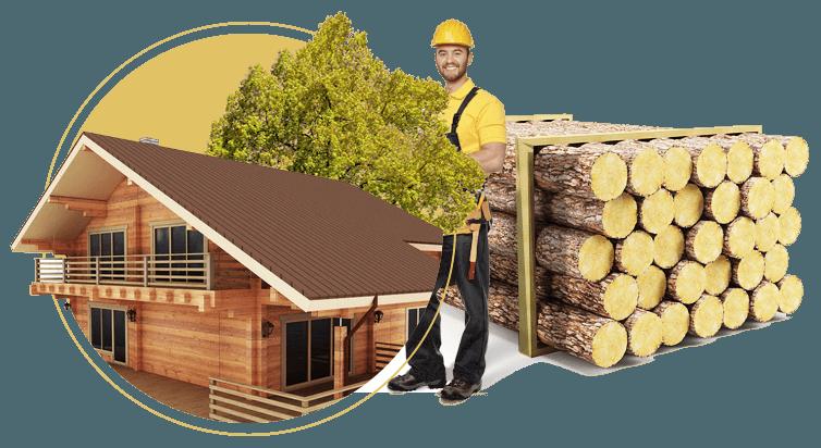 Lordan's Timber
