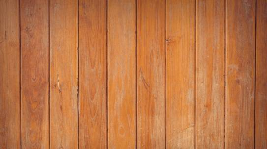 4 Types Of Industrial Timber Offered By Merchants In Surrey