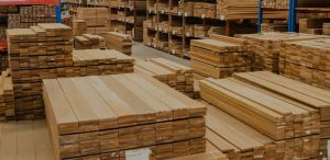 Timber merchant Surrey